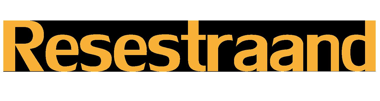 Logo Resestraand